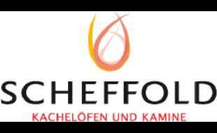 Logo von Scheffold Matthias