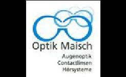 Optik Maisch