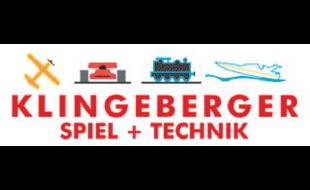 Spielwaren / Spiel + Technik Klingeberger