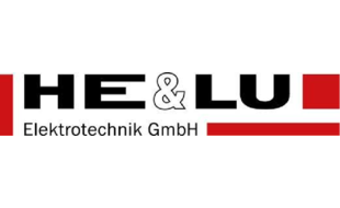 Logo von HE & LU Herzog Lume Elektrotechnik GmbH