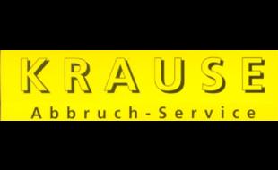 Logo von Krausse Markus