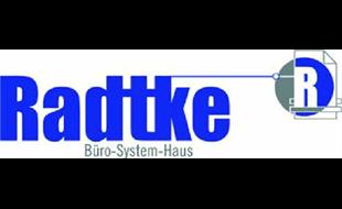 Radtke Büro-System-Haus OHG