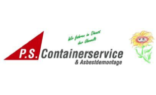 P.S. Containerservice