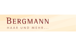 Bergmann GmbH & Co.KG