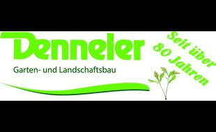 Denneler Garten-und Landschaftsbau GmbH