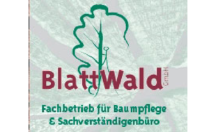 BlattWald GmbH