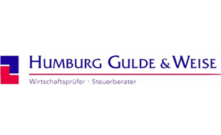 Logo von Humburg Gulde & Weise