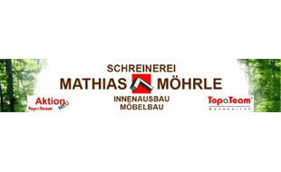 Möhrle Matthias GmbH