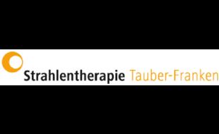 Strahlentherapie Tauber-Franken Dr.med. M. Gernert Dr.med S. Szappanos