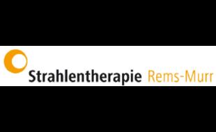 Strahlentherapie Rems-Murr, Achim Rößler
