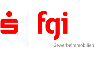 Logo von Fachpartner Gewerbe-Immobilien GmbH
