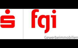 Fachpartner Gewerbe-Immobilien GmbH
