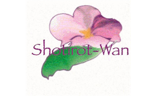 Logo von Shotirot-Wan Traditionelle Thai-Massage
