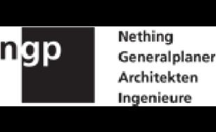 Nething Generalplaner GmbH