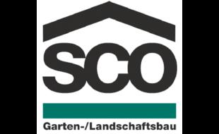Logo von S.C.O. Garten- und Landschaftsbau