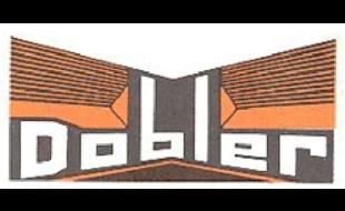 Dobler Alexander Rollladen Markisen