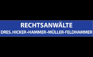 Hicker & Kollegen Dres.
