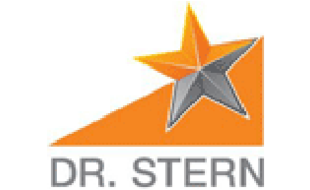 Dr. Stern Stuttgart GmbH