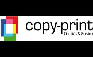 Copy-Print Inh. Ralph Russ