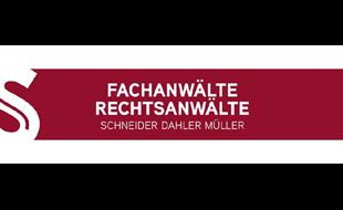 Fachanwälte Rechtsanwälte Schneider Dahler Müller