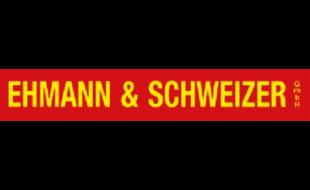 Logo von Ehmann & Schweizer GmbH
