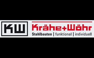 Krähe + Wöhr GmbH