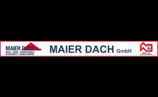Bedachungen Maier Dach GmbH