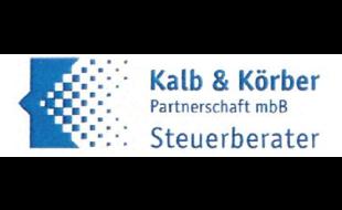 Bild zu Kalb Horst und Körber Gerd in Sindelfingen