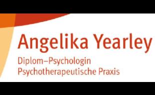 Bild zu Yearley Angelika Psychotherapeutin in Immenstaad am Bodensee
