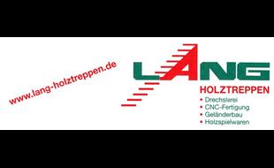 Lang Holztreppen GmbH
