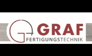 Logo von Mattes + Graf GmbH & Co. KG Werkzeugbau u. Fertigungstechnik