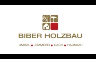 Bild zu Biber Holzbau GmbH & Co. KG in Alfdorf