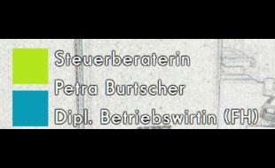 Logo von Burtscher Petra, Steuerberaterin, Dipl. Betriebswirtin (FH)