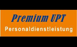 Logo von Premium UPT GmbH