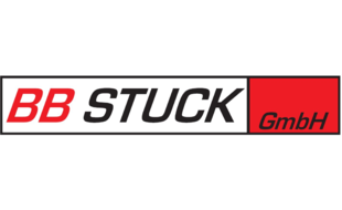 Logo von BB Stuck GmbH