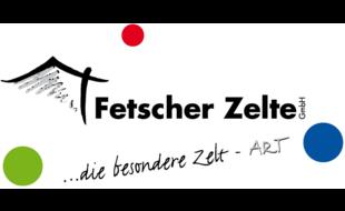 Fetscher Zelte GmbH, Festzeltverleih