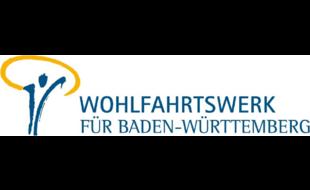 Mobile Dienste Wohlfahrtswerk Region Stuttgart-West/Süd