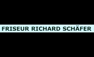 Logo von Schäfer Richard FRISEUR