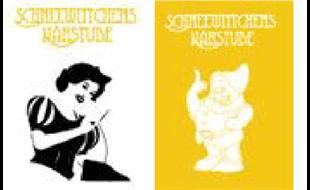 Logo von Schneewittchens Nähstube