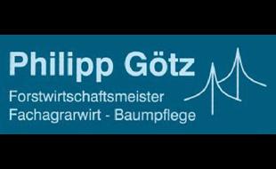 Götz Philipp