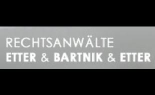 Etter - Bartnik - Etter