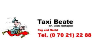 TAXI BEATE