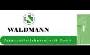 Logo von Waldmann GmbH