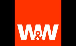 Logo von Württembergische Versicherung: Erik Eckstein