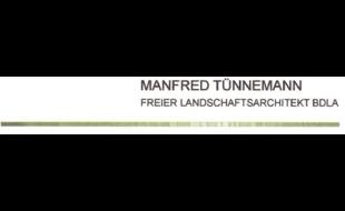 Tünnemann Landschaftsarchitektur GbR