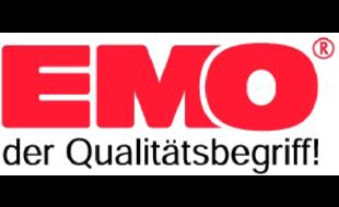 Logo von EMO Fenster- und Türenbau GmbH