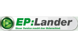 EP: LANDER TV Elektronik Partner
