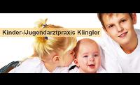 Klingler Gabriele, Kinder- u. Jugendärztin