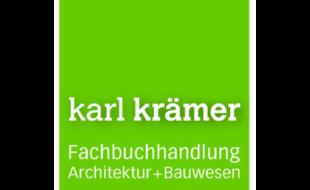 Bild zu Buchhandlung Karl Krämer in Stuttgart