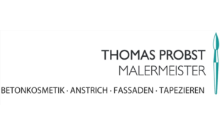 Bild zu Probst Thomas, Malermeister in Ulm an der Donau